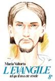 Maria Valtorta - .