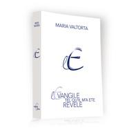 Maria Valtorta - L'évangile tel qu'il m'a été révélé - Tome 6.