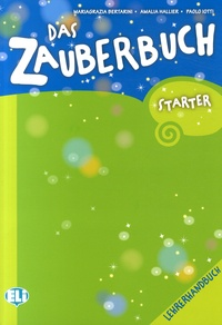 Das Zauberbuch Starter - Lehrerhandbuch.pdf
