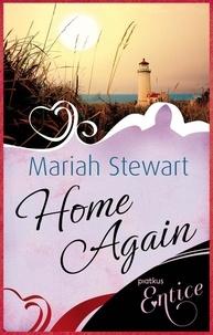 Mariah Stewart - Home Again - Number 2 in series.