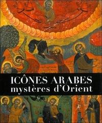 Icônes arabes, mystères dOrient.pdf