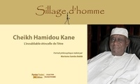 Mariama samba Baldé - Cheikh Hamidou Kane - L'inoubliable étincelle de l'être.