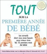 Tout sur la première année de bébé.pdf