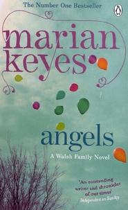 Marian Keyes - Angels.
