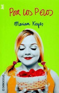 Marian Keyes - .
