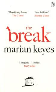 Marian Keyes - The Break.