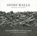 Mariana Cook - Stone Walls - Personal Boundaries.