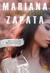 Téléchargement gratuit de livres d'électrothérapie La fille d'à côté 9782290171042 PDF PDB in French