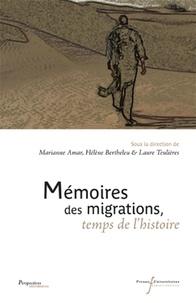 Mémoires des migrations, temps de lhistoire.pdf