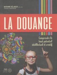 Feriasdhiver.fr La douance - Comprendre le haut potentiel intellectuel et créatif Image