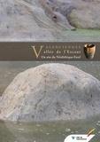 Marianne Deckers et David Delassus - Valenciennes : vallée de l'Escaut - Un site du Néolithique final.