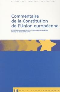 Commentaire de la Constitution de lUnion européene.pdf