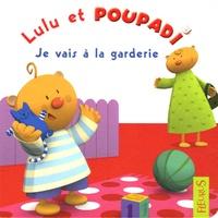 Lulu et Poupadi.pdf