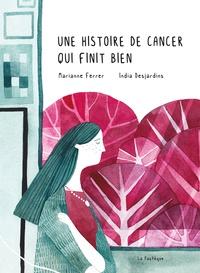 Une histoire de cancer qui finit bien.pdf