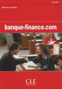 Banque-finance.com.pdf