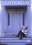 Marianne Haas - Yesterday.