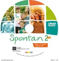 Spontan neu 2 Allemand A2 palier 1, 2e année LV1 LV2 - CD de remplacement.pdf