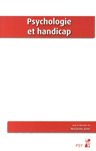 Checkpointfrance.fr Psychologie et handicap Image