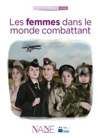 Les femmes dans le monde combattant.pdf
