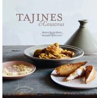 Tajines et couscous.pdf