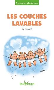 Les couches lavables - Le retour!.pdf
