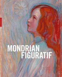 Marianne Mathieu et Hans Janssen - Mondrian figuratif.