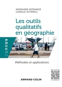 Les outils qualitatifs en géographie - Méthodes et applications.pdf