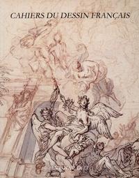 Marianne Paunet - Antoine Dieu (1662?-1727).