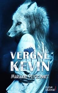Marianne Peyronnet - Vergne Kevin.