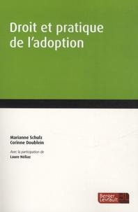 Droit et pratique de ladoption.pdf