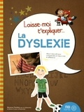 Marianne Tremblay - La dyslexie.