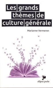 Les grands thèmes de culture générale.pdf