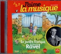 Le jardin féérique de Maurice Ravel.pdf