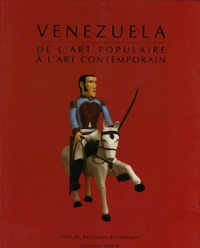 Venezuela - De lart populaire à lart contemporain.pdf