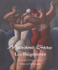 Les Baigneuses - Mariano Otero |