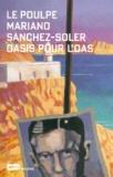 Mariano Sanchez-Soler - .