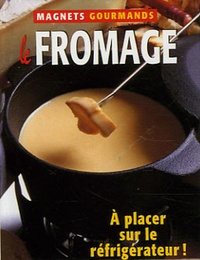 Le fromage.pdf