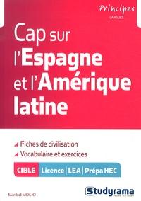 Cap sur lEspagne et lAmérique latine.pdf