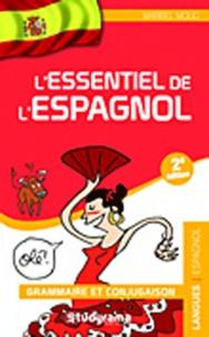 Lessentiel de lespagnol.pdf