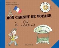 Mon carnet de voyage à Paris.pdf