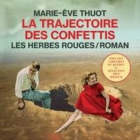 Marie-Ève Thuot et Sophie Cadieux - .