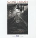 Marie Accomiato - Saisons indiennes.