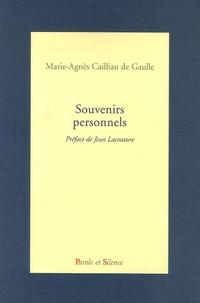 Coachingcorona.ch Souvenirs personnels Image