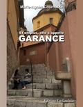 Marie-Agnès Courouble - Et en plus, elle s'appelle Garance.