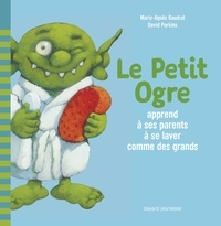 Le Petit Ogre apprend à ses parents à se laver comme des grands.pdf