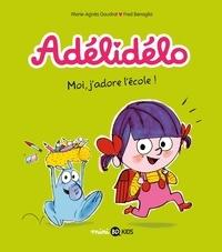 Adélidélo Tome 6.pdf