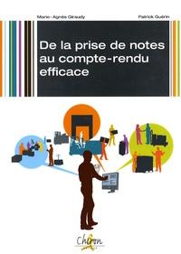 De la prise de notes au compte-rendu efficace.pdf