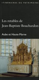 Les retables de Jean-Baptiste Bouchardon - Aube et Haute-Marne.pdf