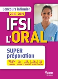 IFSI, loral - Concours infirmier.pdf
