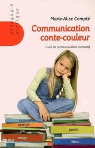 Communication conte-couleur - Outil de communication interactif.pdf